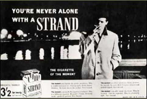 strand-cigarette-ad